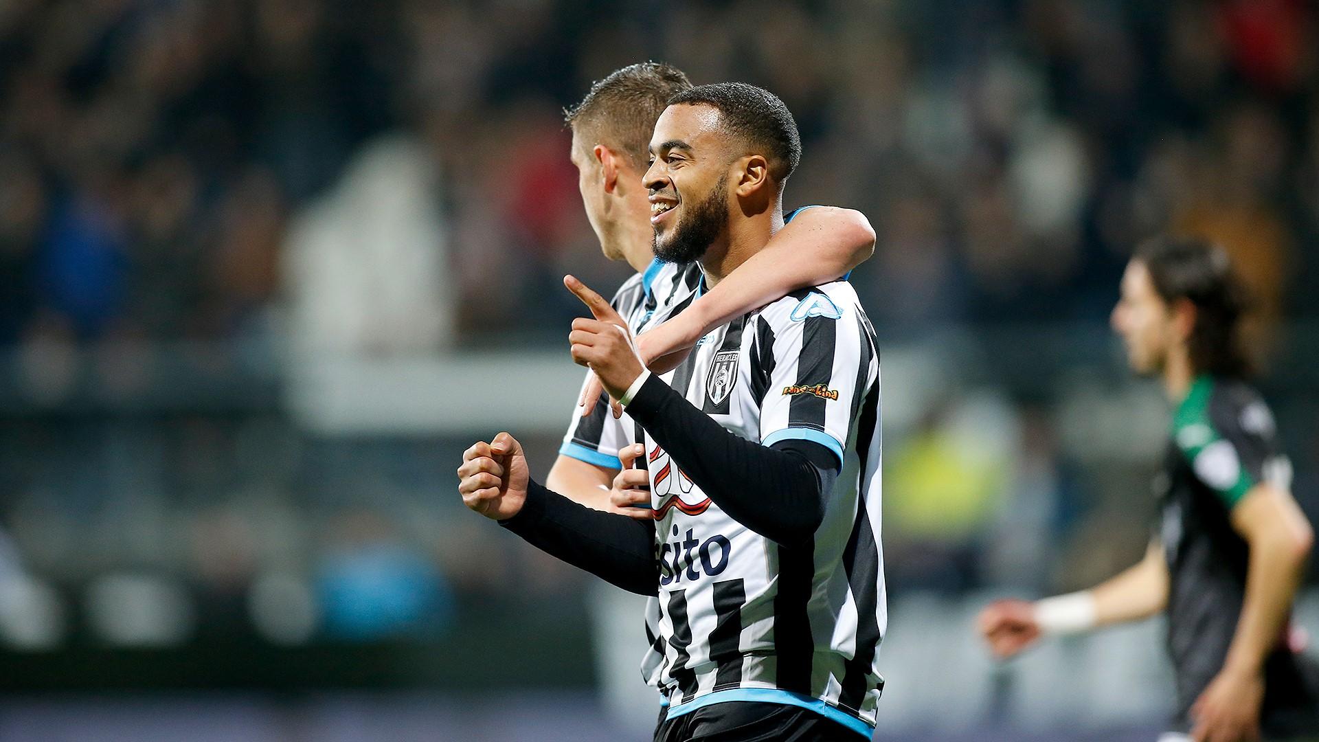 Eredivisie, Sparta Rotterdam-Heracles pronostico: i padroni di casa hanno voglia di riscatto