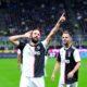 Champions League, Juventus-Lokomotiv Mosca pronostico: esito scontato?