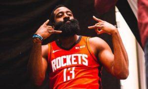 Nba pronostici 25 novembre, Houston Rockets-Dallas Mavericks. Harden cerca riscatto nel derby