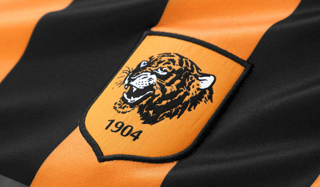 Hull-Reading 10 agosto 2019: il pronostico di Championship