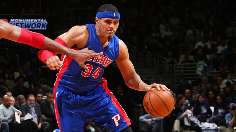 NBA Pronostici, Detroit Pistons-Boston Celtics: i Bad Boys in crisi nera