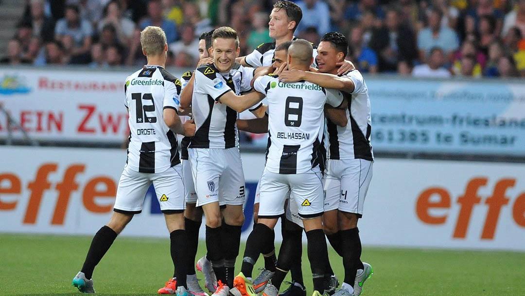 Eredivisie, Heracles-Excelsior 12 maggio: analisi e pronostico della giornata della massima divisione calcistica olandese