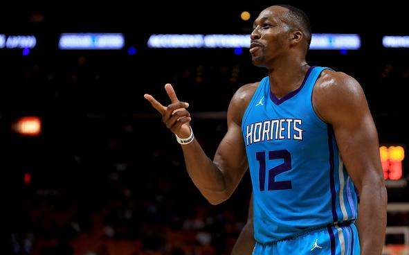 NBA Pronostici, Charlotte Hornets-Memphis Grizzlies: solo per le statistiche