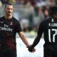 Brescia-Milan pronostico 24 gennaio
