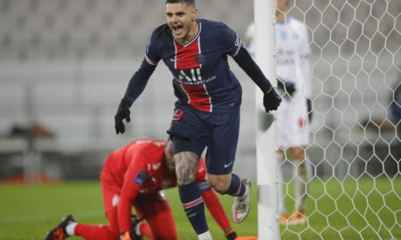 pronostico-psg-monaco-probabili-formazioni-quote-news-ligue-1