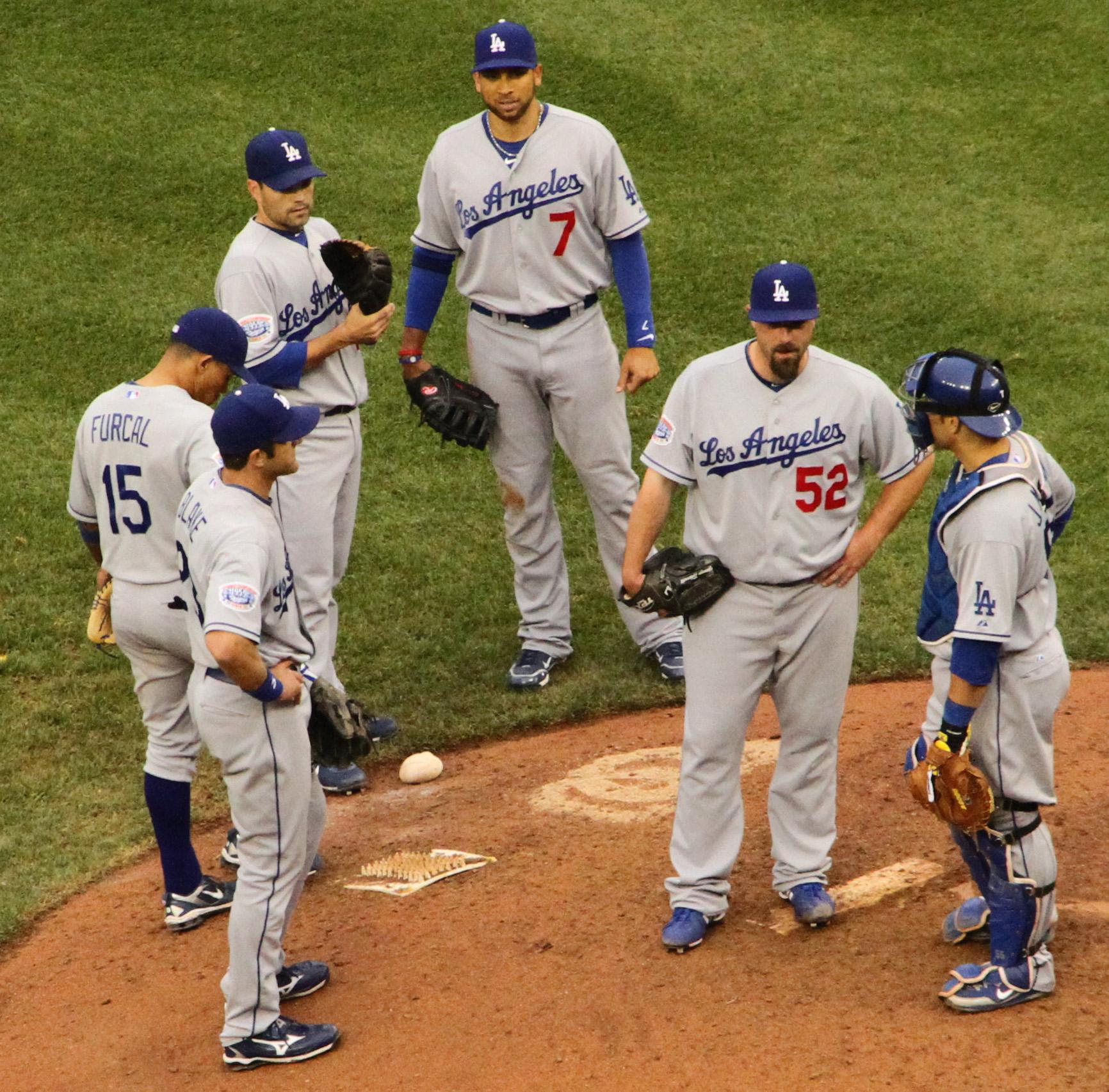 MLB, le gare del 11 settembre: tante partite in programma, Astros in crescita, Dodgers che provano a entrare nella zona calda