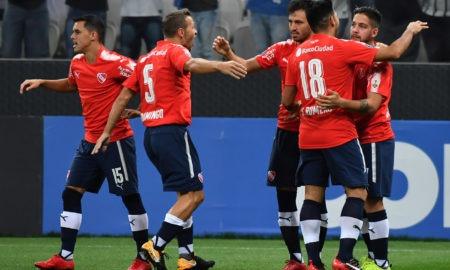 pronostici-argentina-liga-profesional-calcio-quote-giornata-15