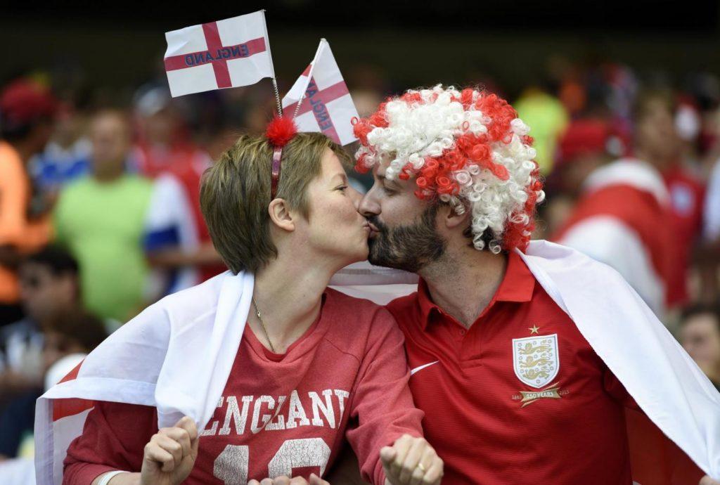 National League Inghilterra 2 settembre: i pronostici