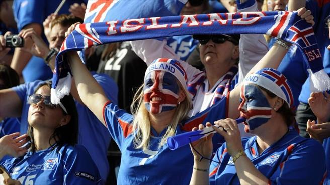 Islanda Pepsideild sabato 11 maggio. In Islanda terza giornata della Pepsideild. Ben cinque le formazioni in testa, nessuna a punteggio pieno