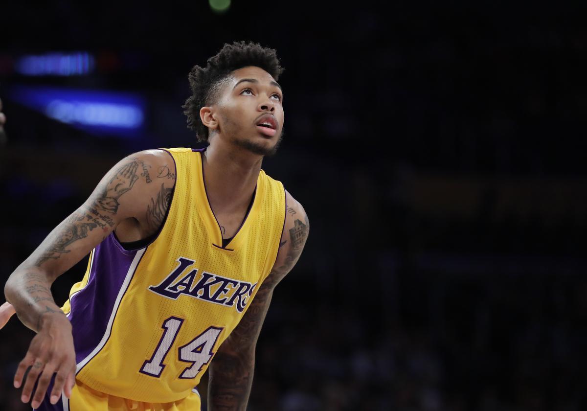 NBA Pronostici, Orlando Magic-Los Angeles Lakers: si pensa già al futuro