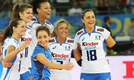 Volley-Europei-femminili-pronostico-29-agosto-2019-analisi-e-pronostico