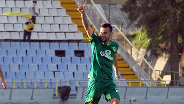 Europa League, AEK Larnaca-Gent 8 agosto: analisi e pronostico delle qualificazioni per partecipare alla competizione europea