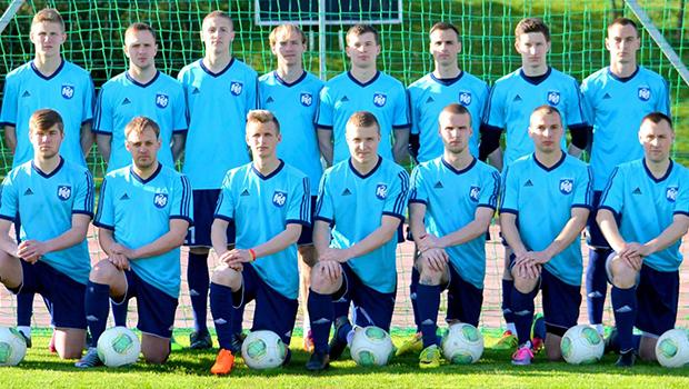 Lituania A Lyga martedì 21 maggio. In Lituania 12ma giornata della A Lyga. Suduva primo a quota 27, +2 sullo Zalgiris