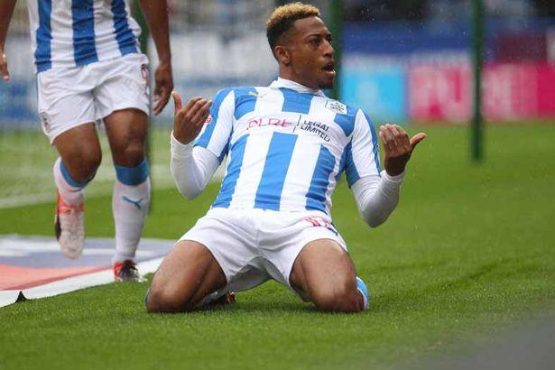 Huddersfield-Reading 24 agosto: il pronostico di Championship