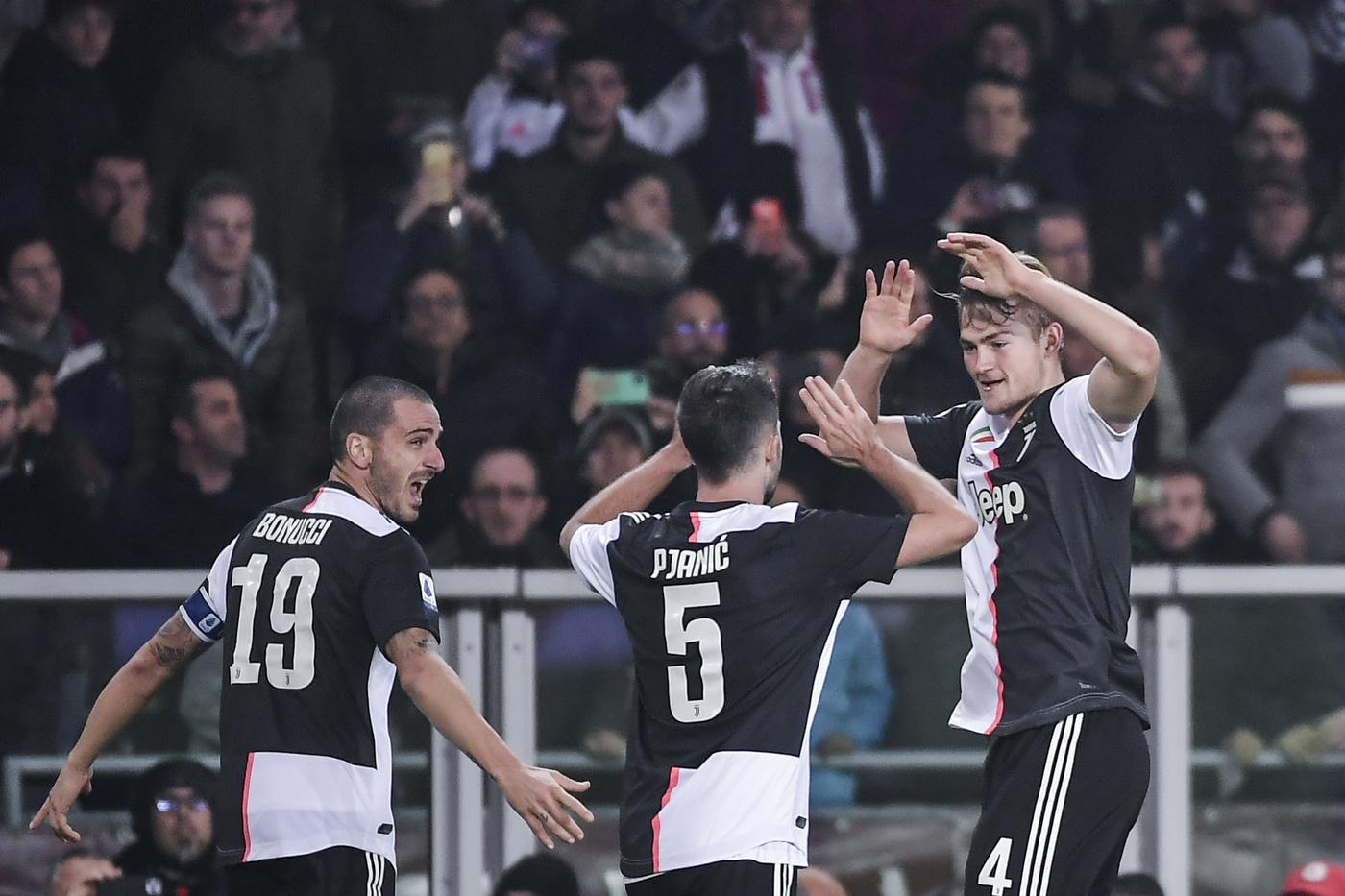 champions-league-juventus-atletico-madrid-pronostico-26-novembre