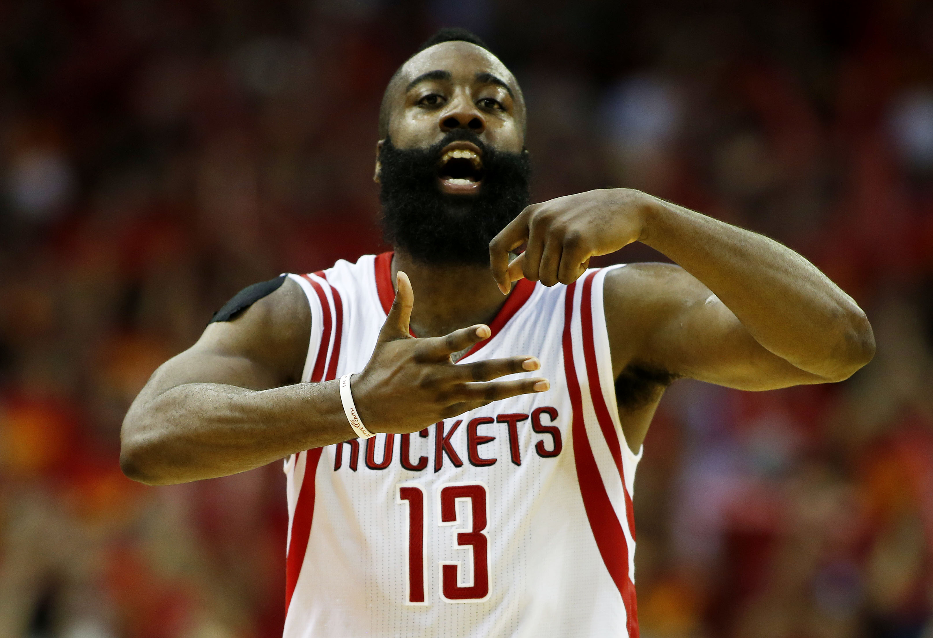 Nba pronostici 29 novembre, Rockets-Mavericks