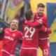 3-liga-kaiserslautern-grossaspach-pronostico-27-gennaio