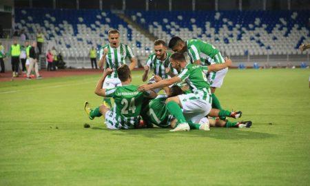 Champions League, Feronikeli-TNS martedì 16 luglio: analisi e pronostico del ritorno degli ottavi di qualificazione