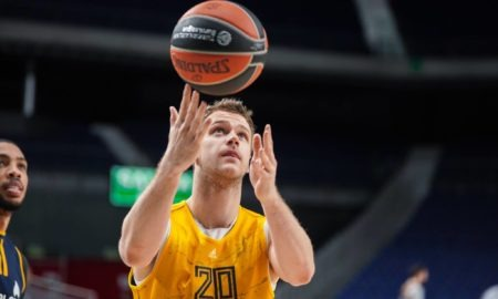 basket-eurolega-pronostico-14-novembre-2019-analisi-e-pronostico