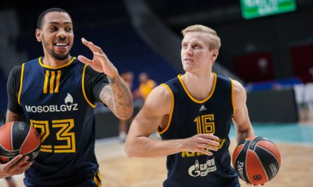 basket-eurolega-pronostico-20-febbraio-2020-analisi-e-pronostico