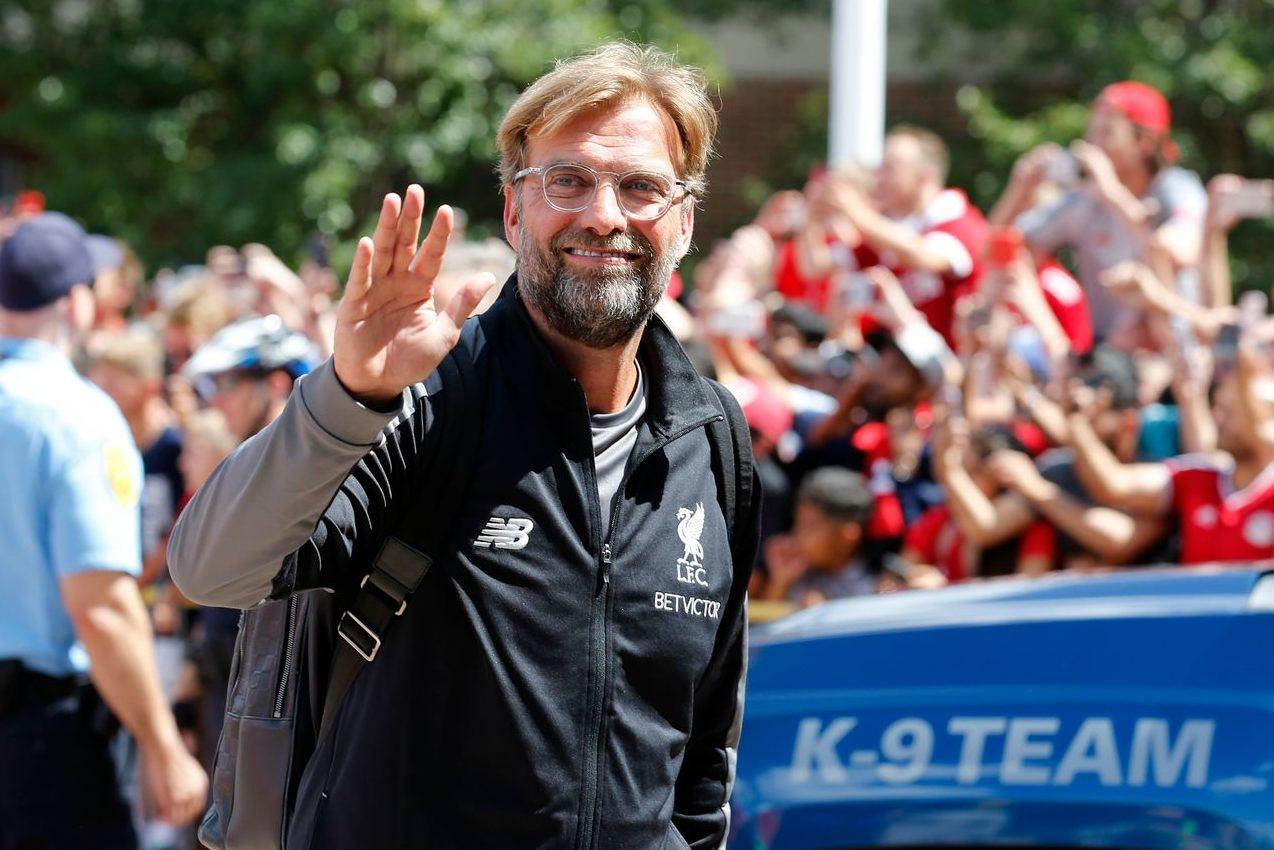 Premier League, Crystal Palace-Liverpool lunedì 20 agosto: analisi e pronostico della seconda giornata del torneo inglese
