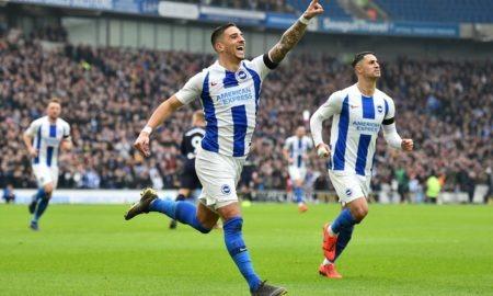 Brighton-West Ham 17 agosto: il pronostico di Premier League