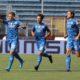 Pronostico Cosenza-Empoli 26 dicembre: le quote di Serie B