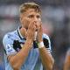 Champions League, Lazio-Borussia Dortmund: i biancocelesti ritornano tra i campioni! Probabili formazioni, pronostico e variazioni BLab Index