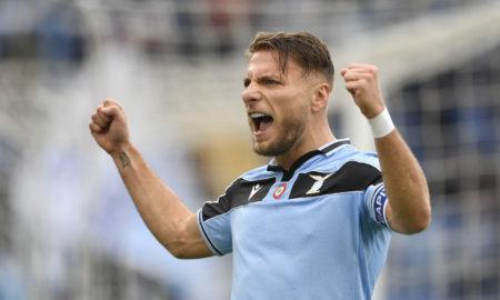 Tutti i pronostici del weekend: le dritte del Prof su Serie A, Serie B, Premier, Liga, Bundes e Ligue 1!