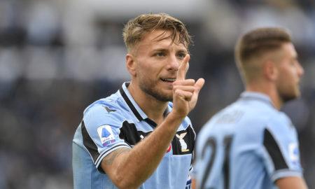 Pronostico Napoli-Lazio