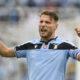 Serie A, Lecce-Lazio: entrambe in cerca di riscatto! Probabili formazioni, pronostico e variazioni Blab Index