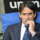 Serie A, Lazio-Milan: Inzaghi perde Immobile e Caicedo per una sfida decisiva. Probabili formazioni, pronostico e variazioni Blab Index