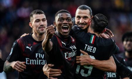 Pronostico Milan-Udinese 19 gennaio: le quote di Serie A