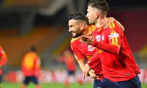 Pronostici calcio oggi Puglia speciale focus dedicato a tutte le squadre di calcio pugliesi Serie B Lecce-Cittadella sabato 1 maggio 2021