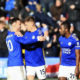 pronostico-leicester-brighton-probabili-formazioni-quote-premier-league