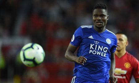 Premier League, Leicester-Chelsea 12 maggio: le Foxes possono salutare al meglio i tifosi del King Power Stadium