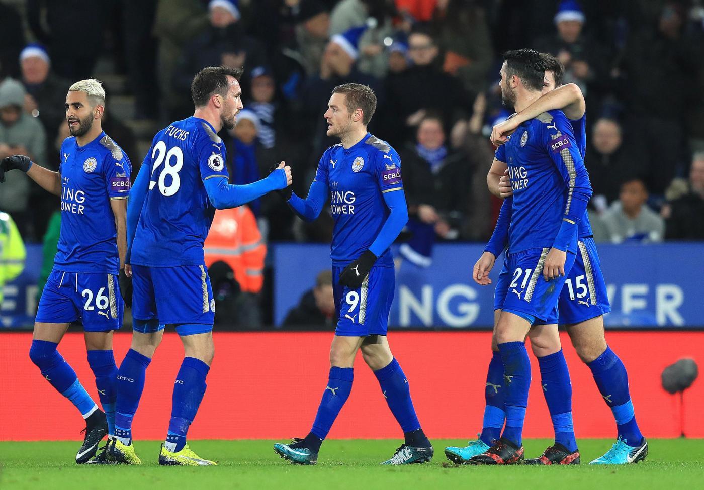 Premier League, Huddersfield-Leicester 6 aprile: analisi e pronostico della giornata della massima divisione calcistica inglese