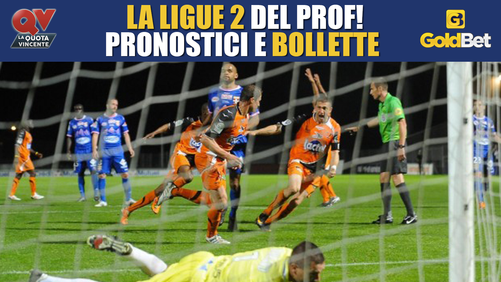 LIGUE_2_PROF_THE_PROOF
