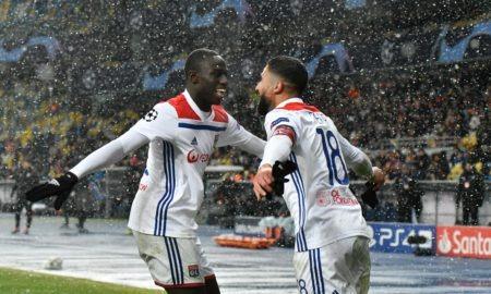 Nizza-Lione 10 febbraio: si gioca per la 24 esima giornata della Serie A francese. Gli ospiti sono in corsa per il secondo posto.