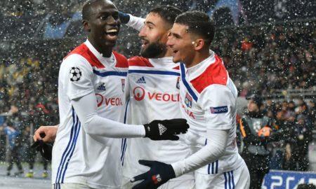 Lione-Tolosa 3 marzo: si gioca per la 27 esima giornata della Serie A francese. I padroni di casa vogliono tornare ai 3 punti in palio.