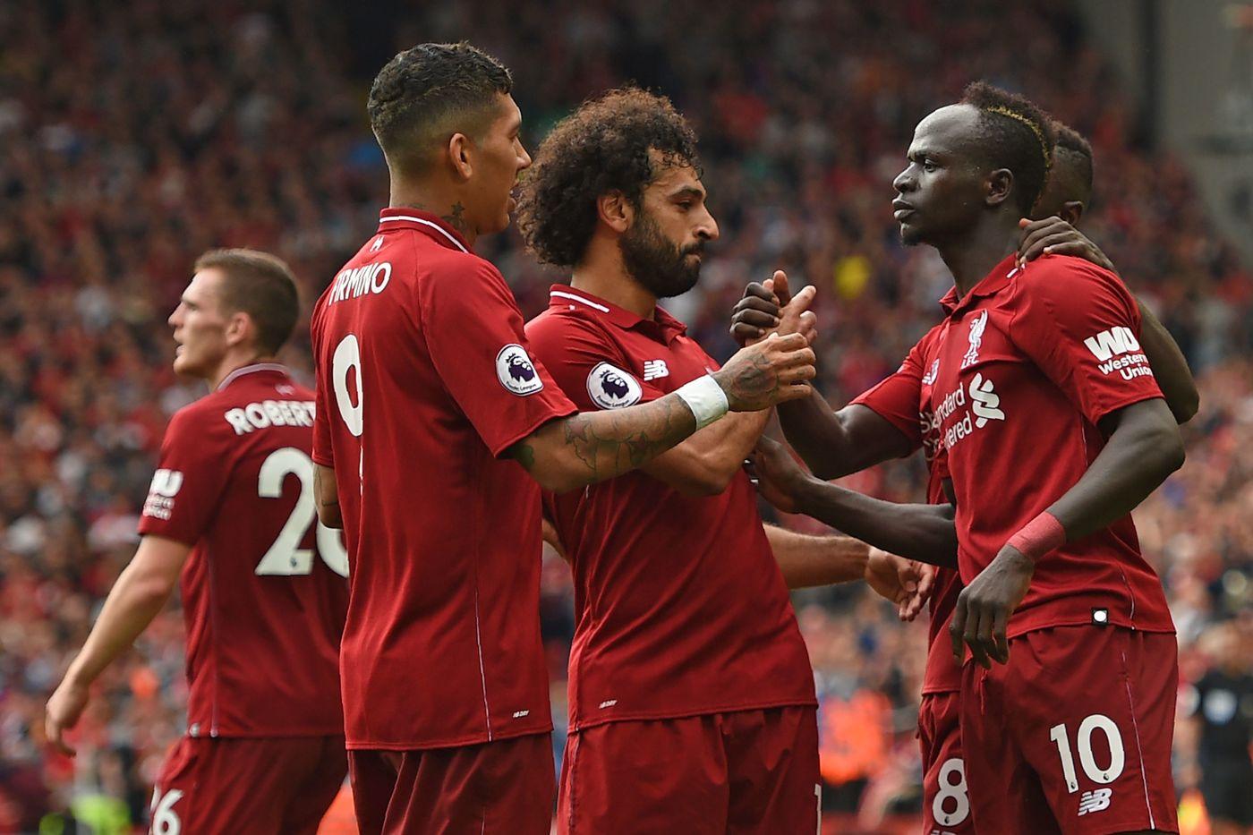 Premier League, Brighton-Liverpool 12 gennaio: analisi e pronostico della giornata della massima divisione calcistica inglese