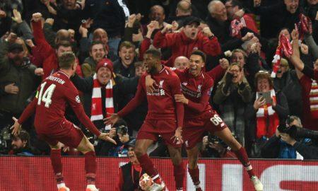 Pronostici Premier League 15 marzo: il campionato si ferma
