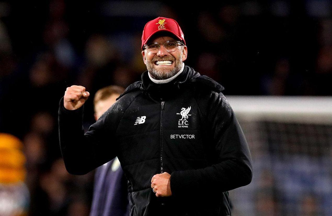 Champions League pronostici: le analisi delle gare delle semifinali con news, probabili formazioni e tutti i consigli del B-Lab!