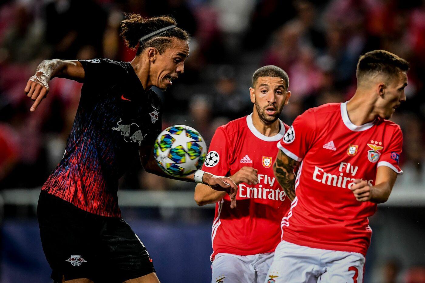 portogallo-primeira-liga-pronostico-28-settembre-2019-analisi-e-pronostico