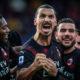 Coppa Italia, Milan-Torino pronostico: in palio la semifinale, granata chiamati al riscatto
