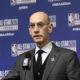 Basket NBA Ecco come si ripartirà il 31 luglio!