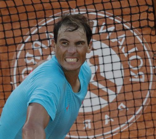 Tennis Roland Garros 2020 Finali: I Pronostici del PROF!