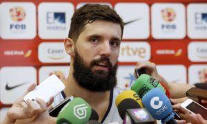 Basket Eurolega ed Eurocup