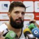 Basket Eurolega ed Eurocup non ripartono! Cancellate le stagioni causa Covid-19.