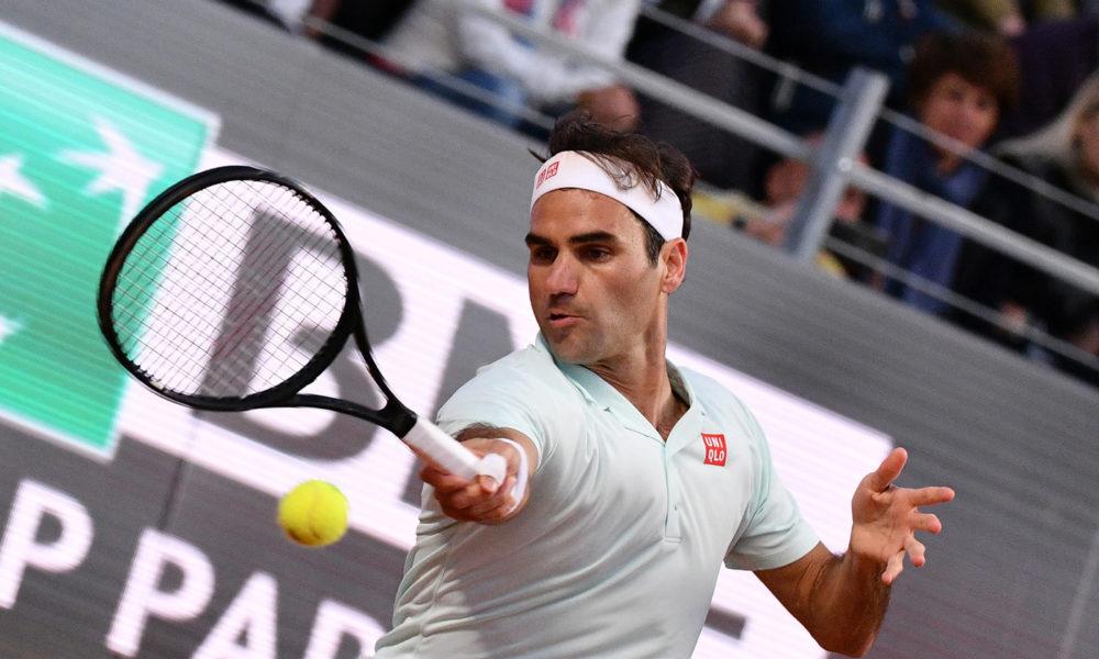Tennis IBI19 17 Maggio